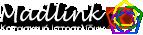 Κατασκευή ιστοσελίδων απο το 2001