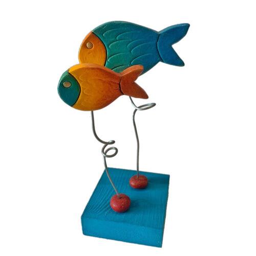 Διακοσμητικα Ψαρακια, επιτραπεζια διακοσμητικα ψαρια