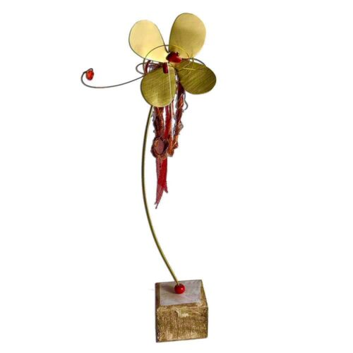 διακοσμητικο λουλουδι